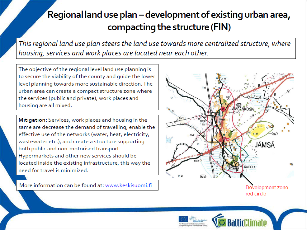 urban planning socio economic exclusion Urban social exclusion in transitional china social exclusion, urban china ie a developing country going through major socio-economic transformations.